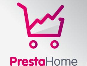 PrestaHome Platynowym partnerem PrestaShop
