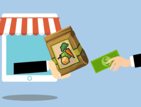 PrestaShop 1.7 i ship2pay