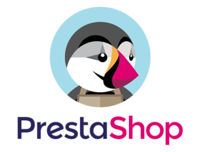 I'm afraid about PrestaShop 1.7 but…