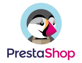 12 rzeczy, na które uważać podczas tworzenia modułów PrestaShop